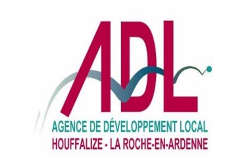 adl_2.jpg