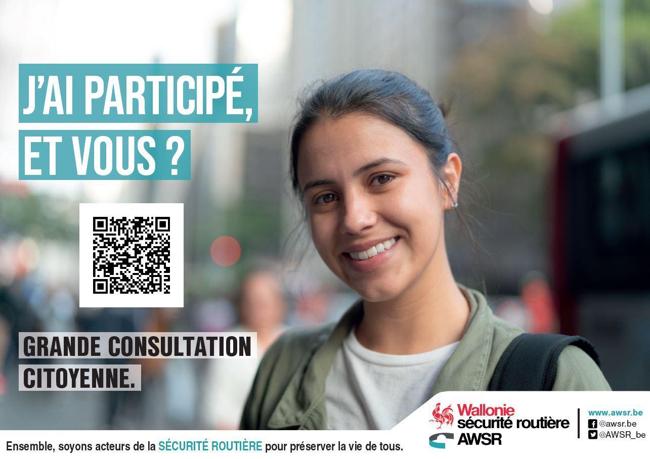 awsr-_consultation_citoyenne_couche1.jpg