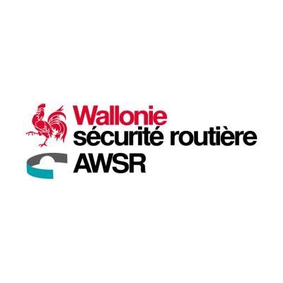 awsr-logo.jpg