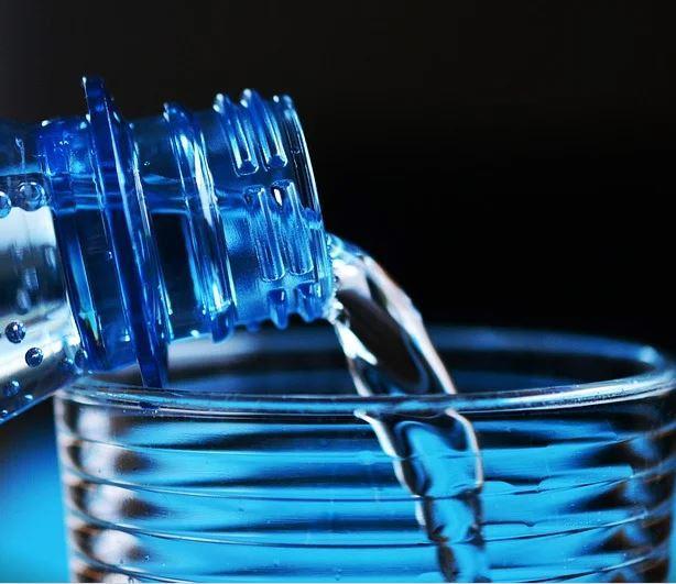 bouteille_eau.jpg