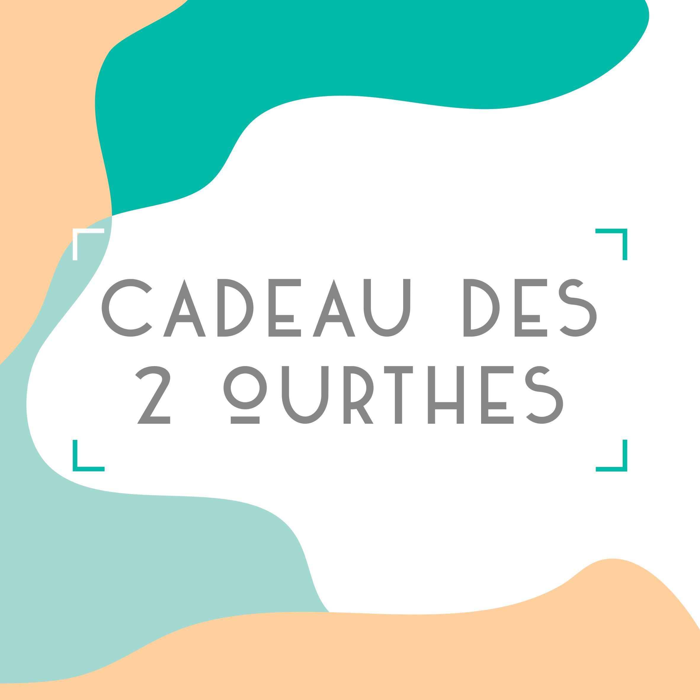 cadeau_des_2_ourthes_fond.jpeg