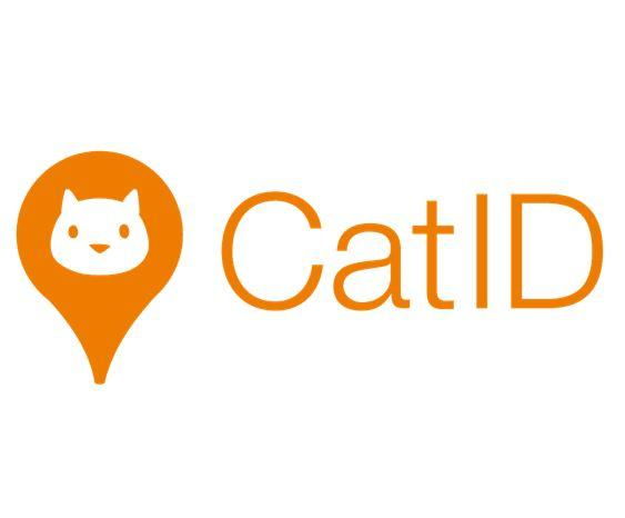catsid.jpg