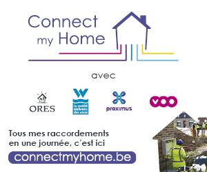 connect_my_home-10-21.jpg