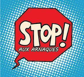 cover-stop-arnaques.jpg
