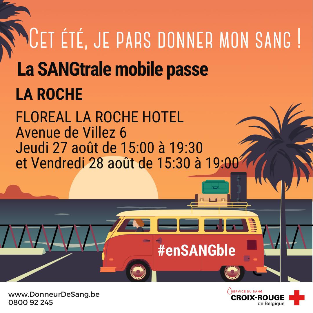 don_de_sang-08-20.png