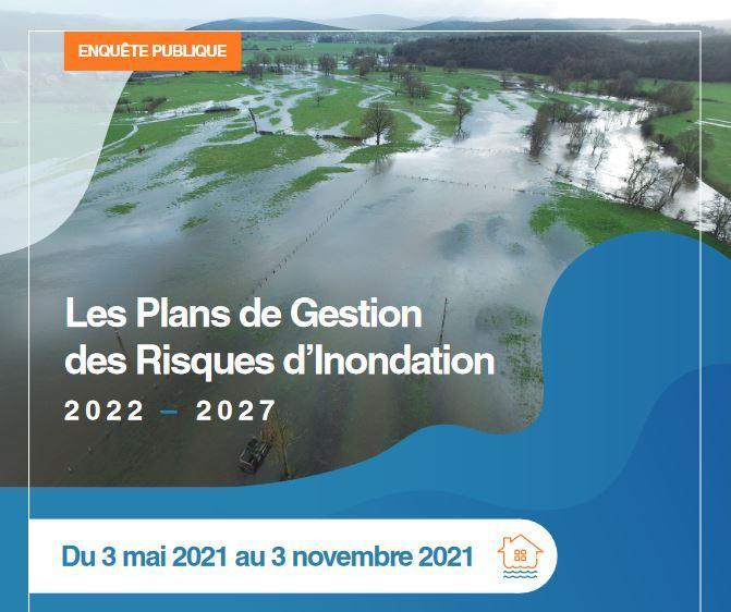 enquete_publique_inondation.jpg