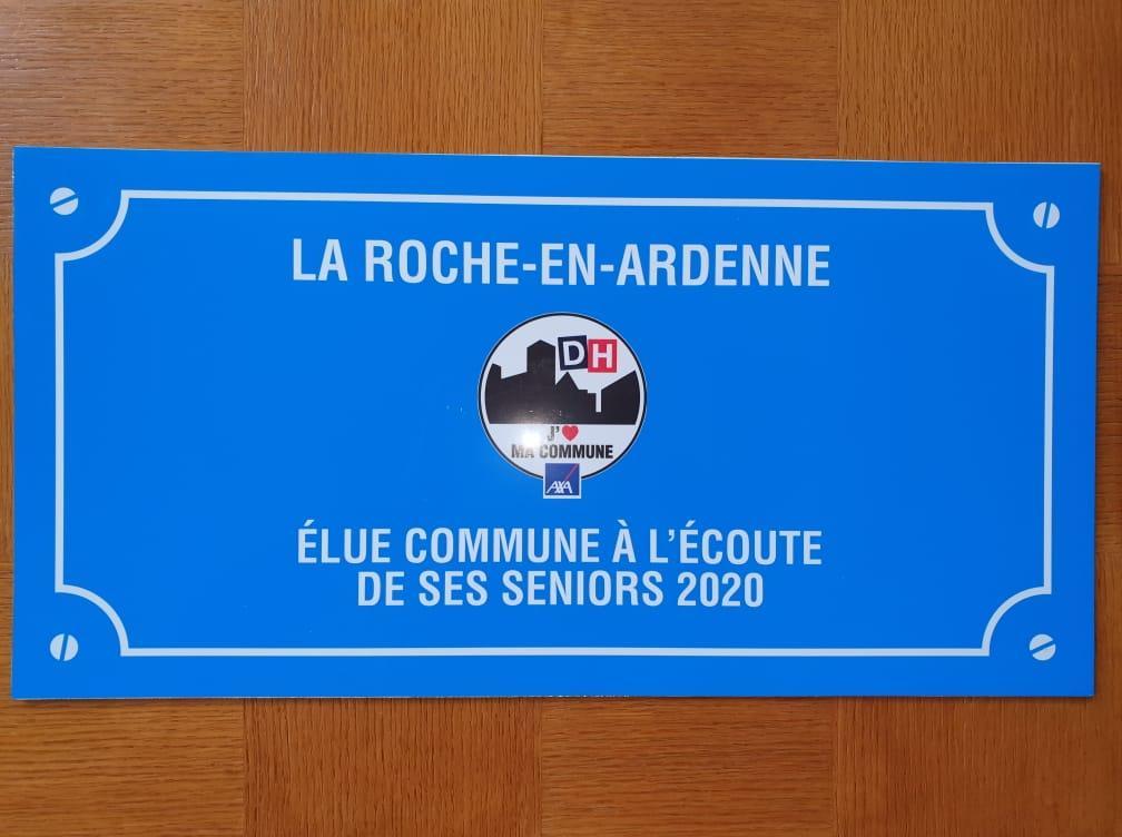 jaime_ma_commune_plaque.jpg