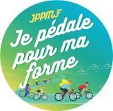 je_pedale_pour_ma_forme.jpg
