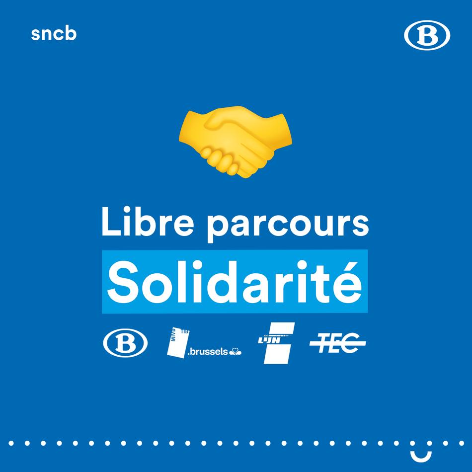libre_parcours_solidarite_carre.png