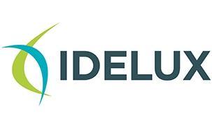 logo-idelux-2019_0.jpg
