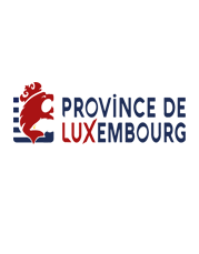 logo-province-de-luxembourg_0.png