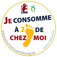 logo_a_deux_pas_de_chez_moi.png