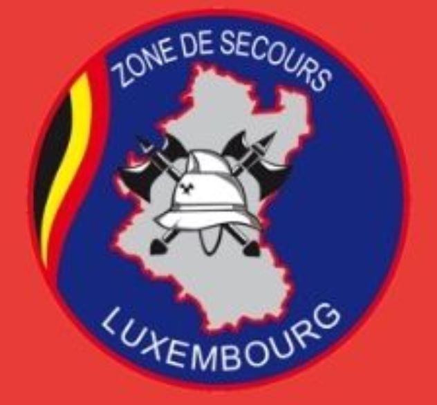 logo_pompiers.jpg