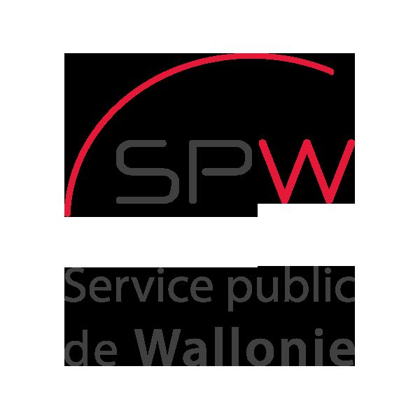 logo_spw_0.png