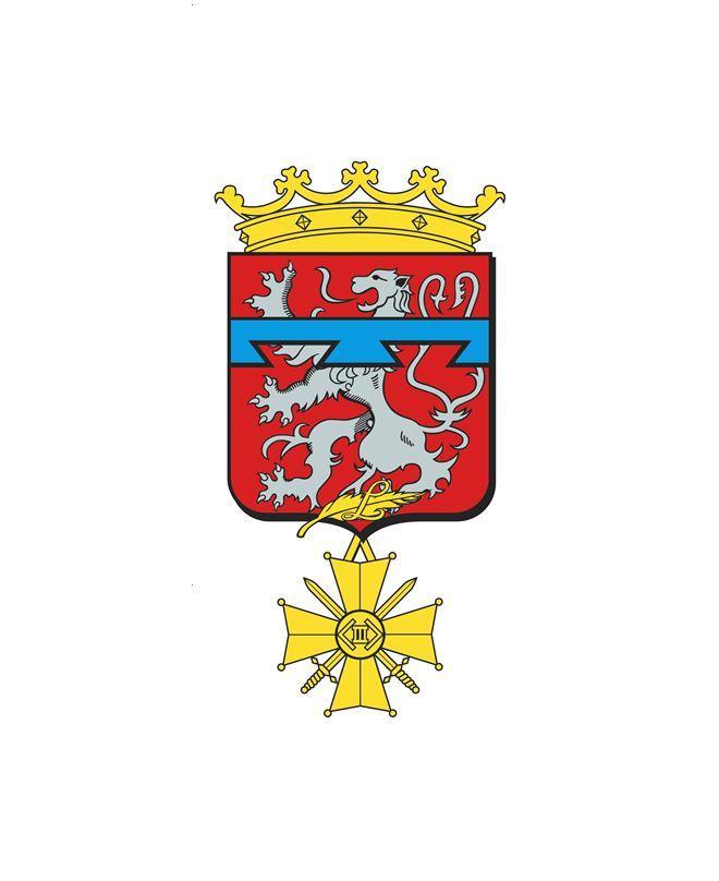 logo_ville_6.jpg