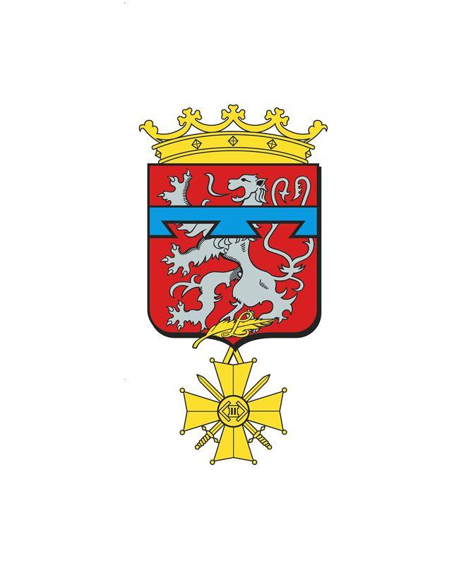 logo_ville_7.jpg