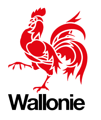logo_wallonie.png
