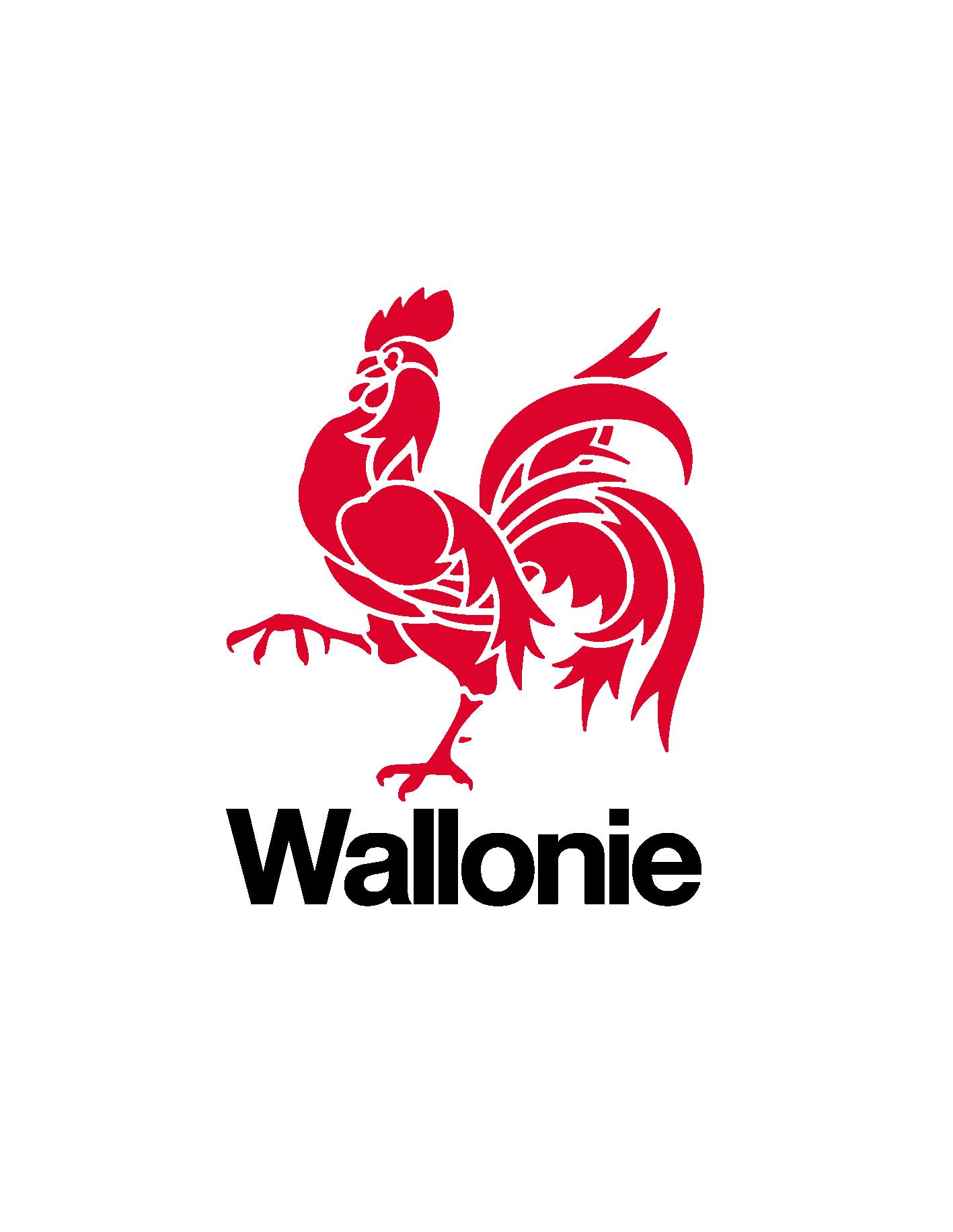logo_wallonie_nouveau.png