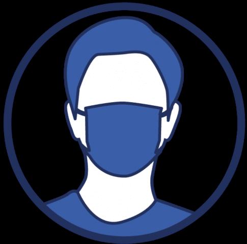 masque_obligatoire_logo_bleu_0.png