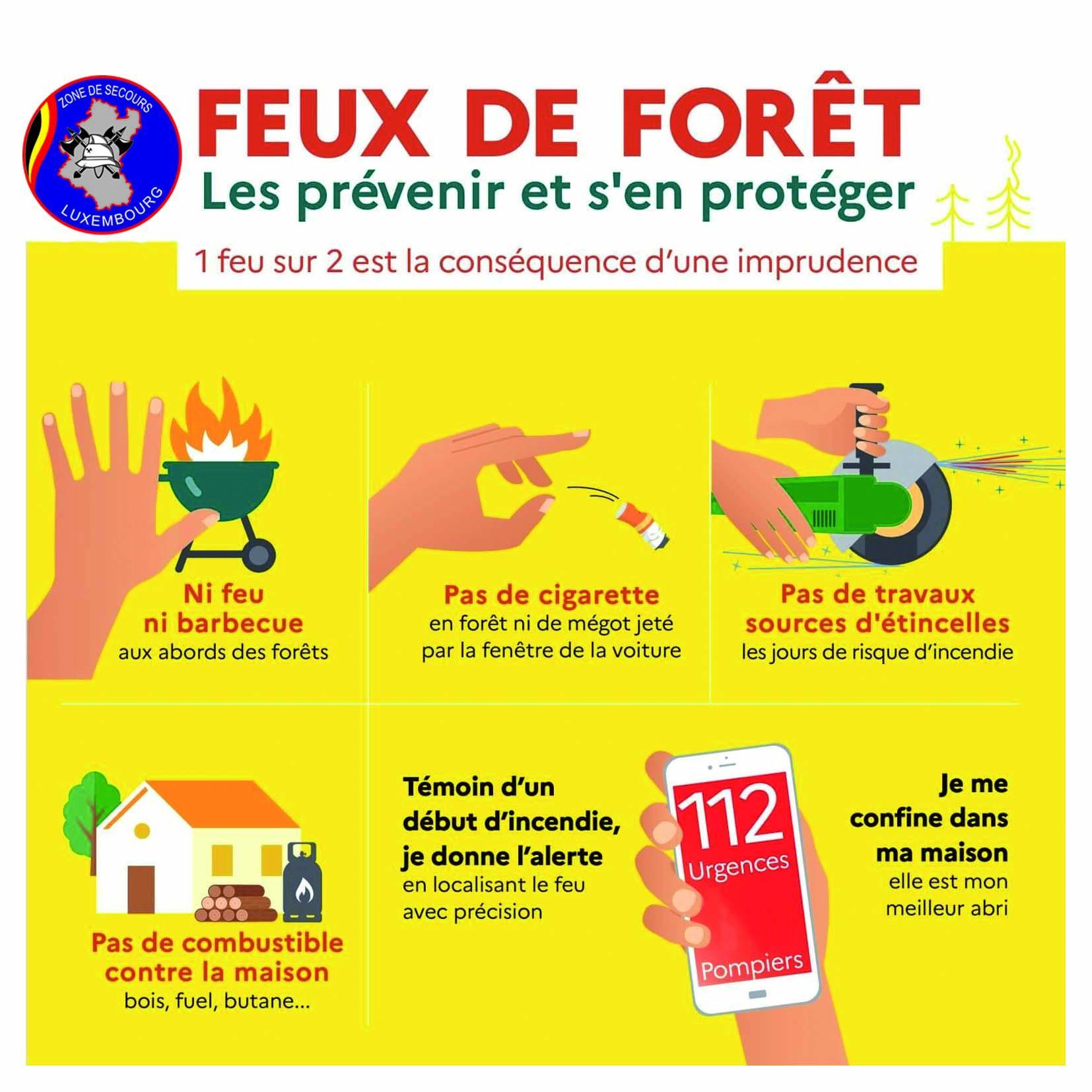 pompiers-feux_de_foret-09-20_0.jpg