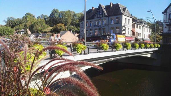 pont_fleuri.jpg