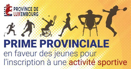 prime_provinciale_sport.jpg