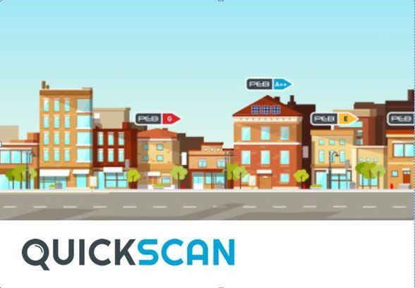quickscan.jpg