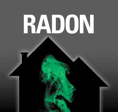 radon1.jpeg