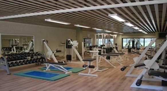 salle_fitness.jpg
