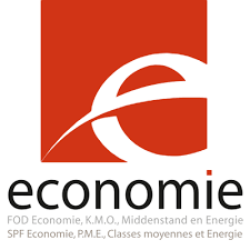 spf_economie_0.png