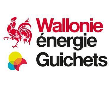 spw_energie.jpg