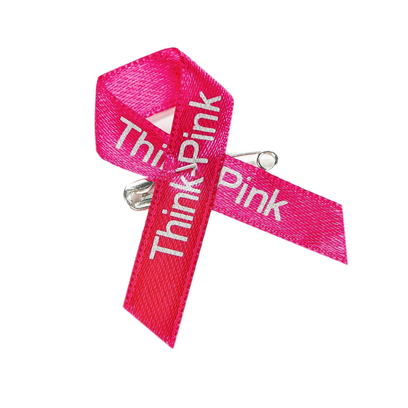 think-pink_0.jpg
