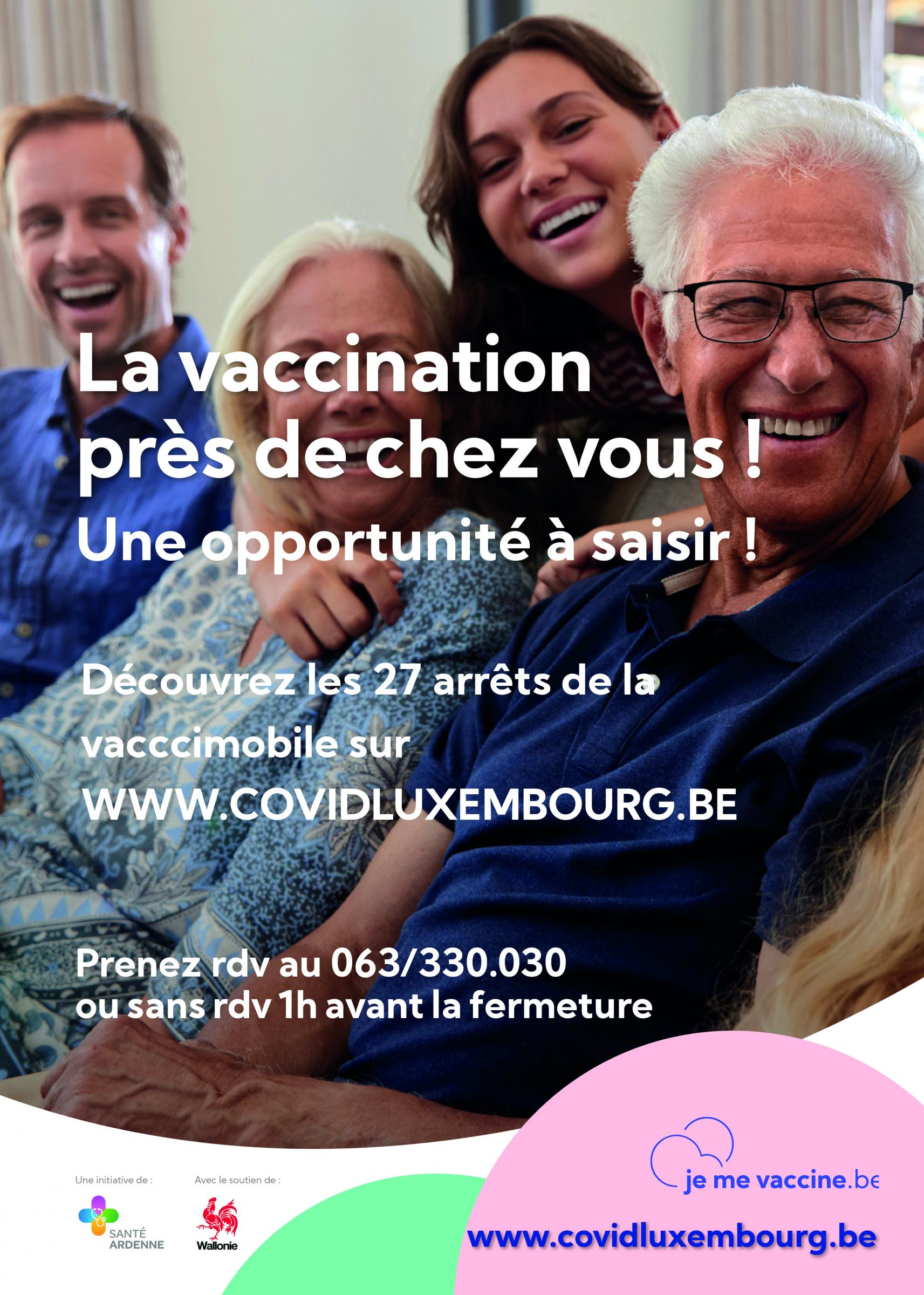 vaccimobile_generale.jpg