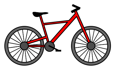 velo_4.png