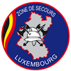 zone_de_secours_luxembourg.png